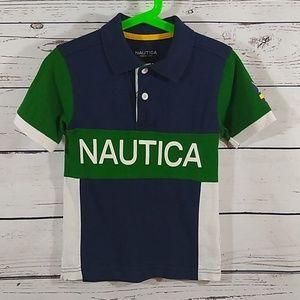 ⛵Too Cute Nautica